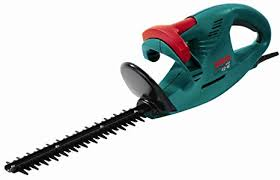 hedge trimmer Granville